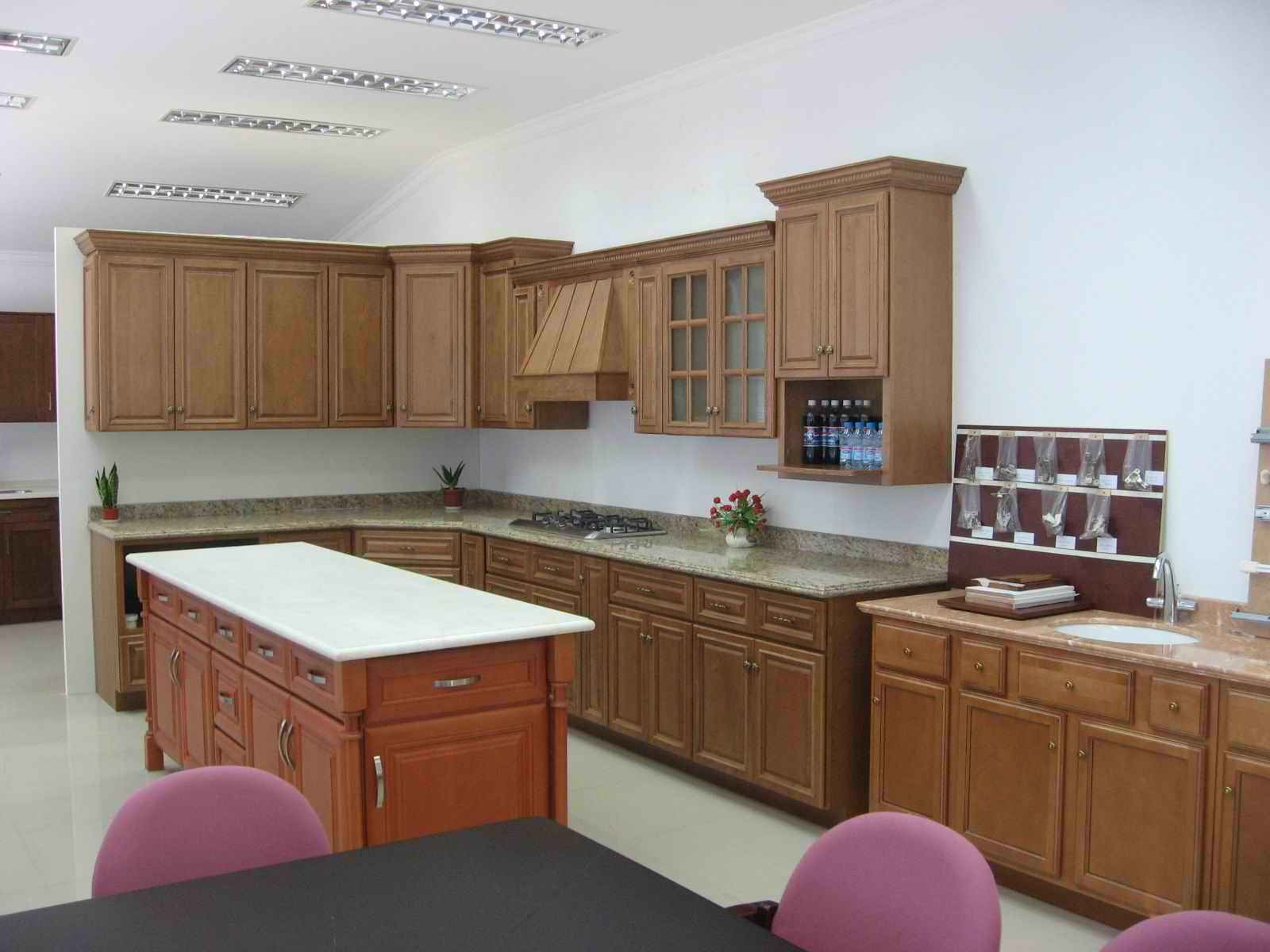 Great best place to buy kitchen cabinets 2016 for Where to order kitchen cabinets