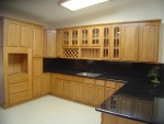 Best Buy Kitchen Cabinet Doors