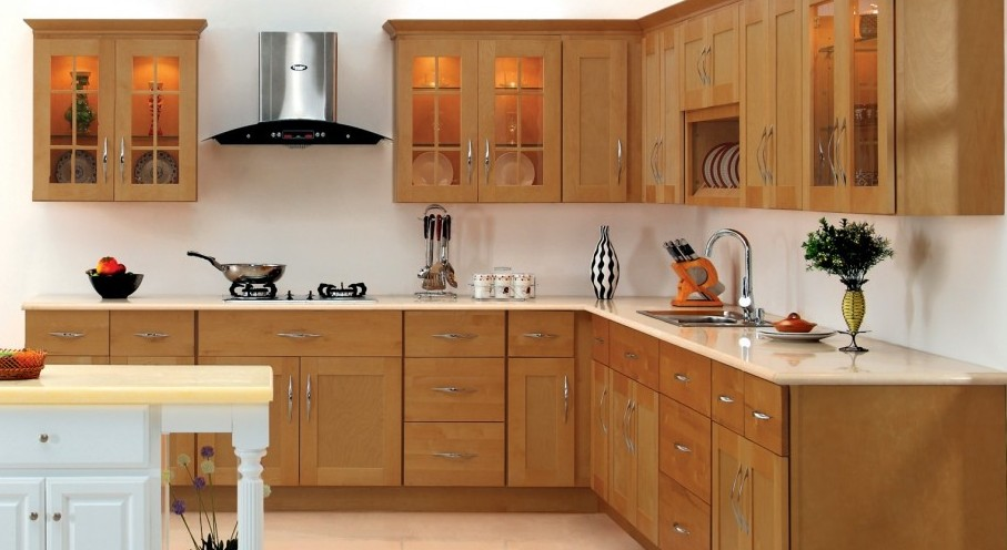 Buy Kitchen Cabinets Online Dark Custom Kitchen Cabinets Online