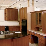 Quick Buy Used Kitchen Cabinets
