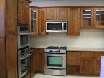 Good Buying Kitchen Cabinets