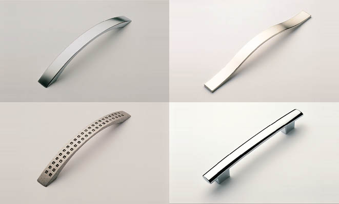 Posts enticing kitchen cabinet door handles resplendent kitchen