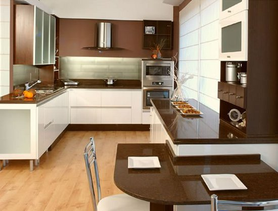 Awesome Cabinets Online