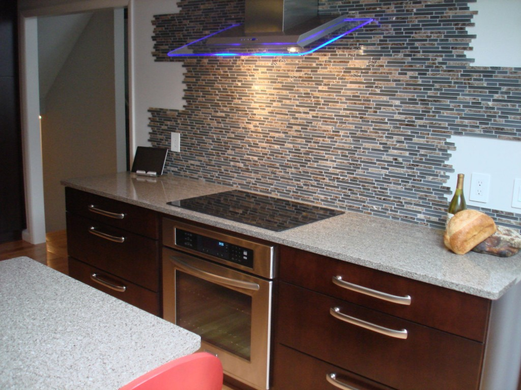 Good Change Kitchen Cabinet Doors