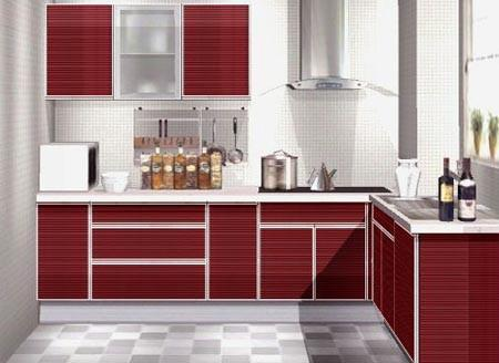 Get Cheap Kitchen Cabinets For Sale