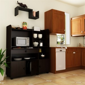 Shapely Cheap Kitchen Cabinets Online