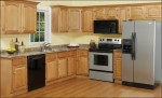 Superb Cheap Kitchens Cabinets