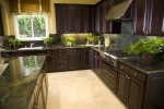 Check out Cost Of Refacing Kitchen Cabinets