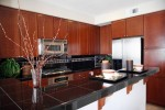 Great Cost To Reface Kitchen Cabinets