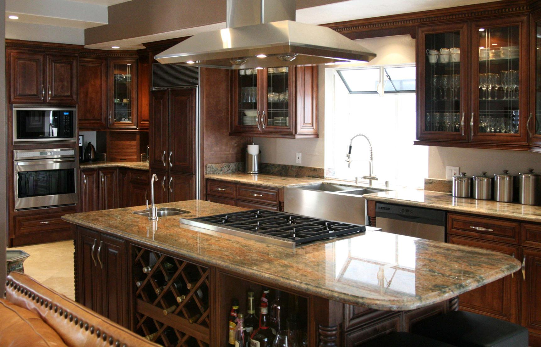 Wow Discount Kitchen Cabinet Doors