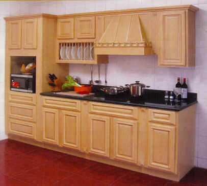 Big Discount Kitchen Cabinets Online