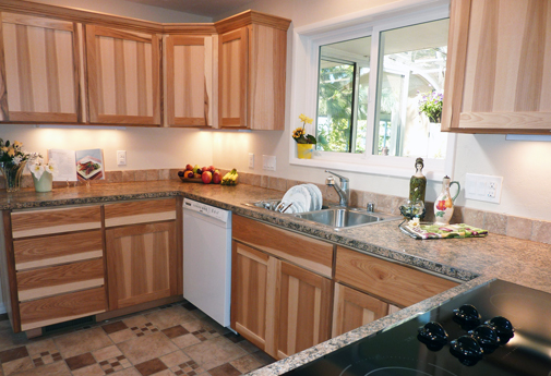 Diy Kitchen Cabinets Nice Kitchen Cabinets Diy Diy Kitchen Cabinet