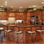 Complete Hardware Kitchen Cabinets