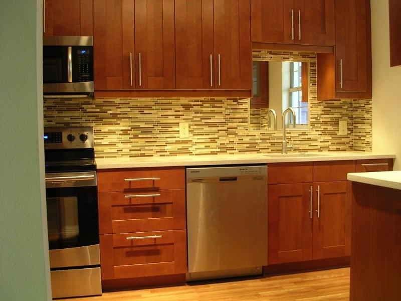 Wonder How Much Do Kitchen Cabinets Cost