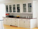 So How To Build Kitchen Cabinets Free Plans