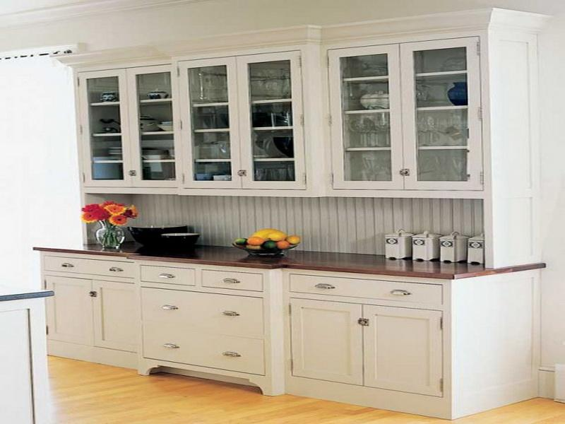 so how to build kitchen cabinets free plans 2016. Black Bedroom Furniture Sets. Home Design Ideas