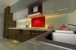 Good Kitchen Cabinet Designer