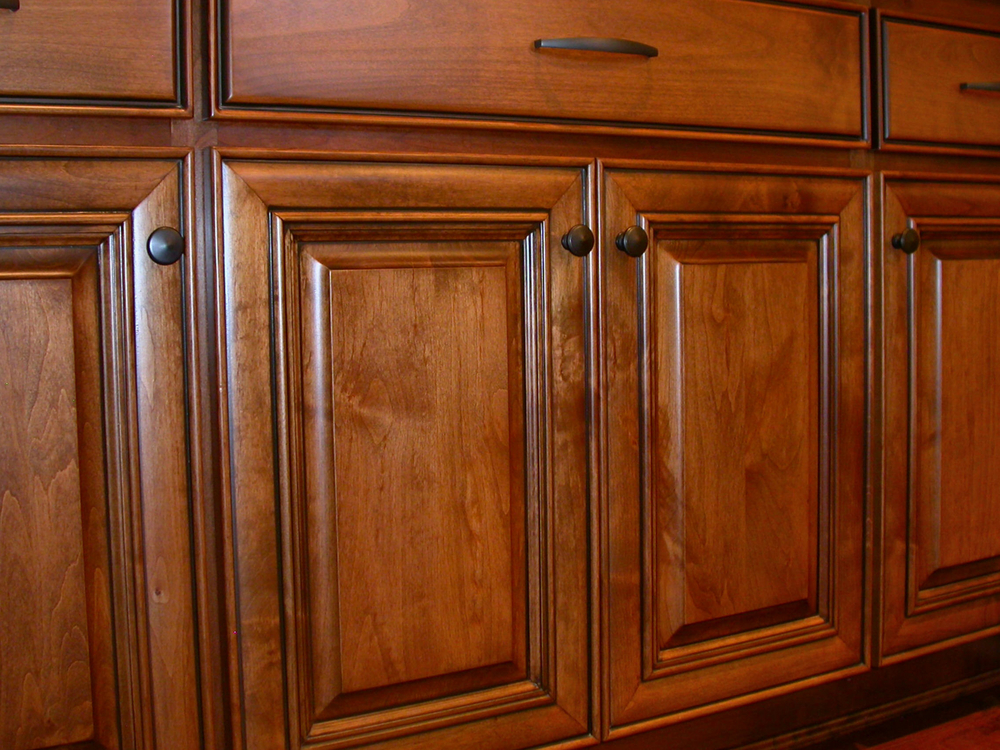 Enticing Kitchen Cabinet Door Handles