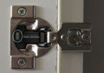 Latest Kitchen Cabinet Door Hinges