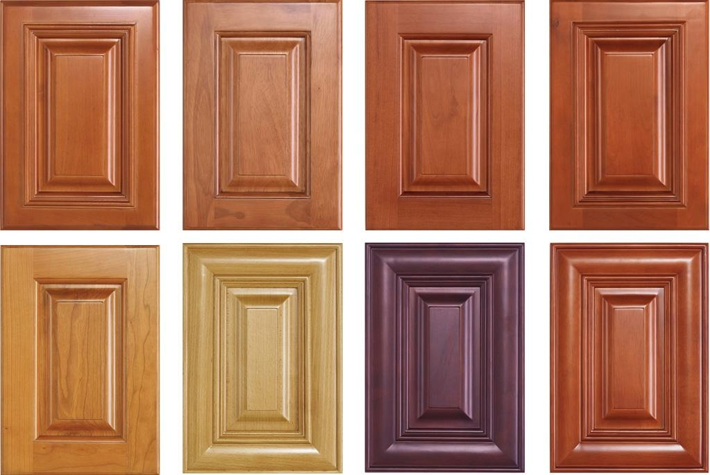 Basic kitchen cabinet doors 2016 for Kitchen cabinet doors