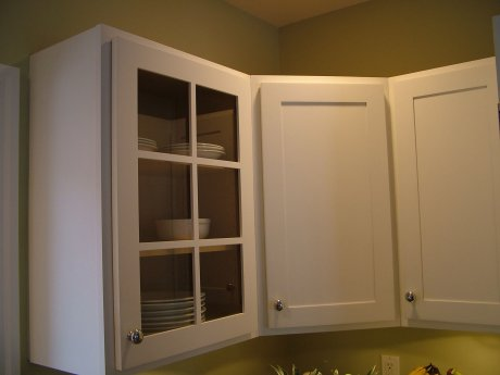 Ideal Kitchen Cabinet Fronts