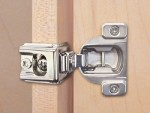 Stable Kitchen Cabinet Hardware Hinges