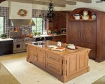 Wonderful Kitchen Cabinet Islands