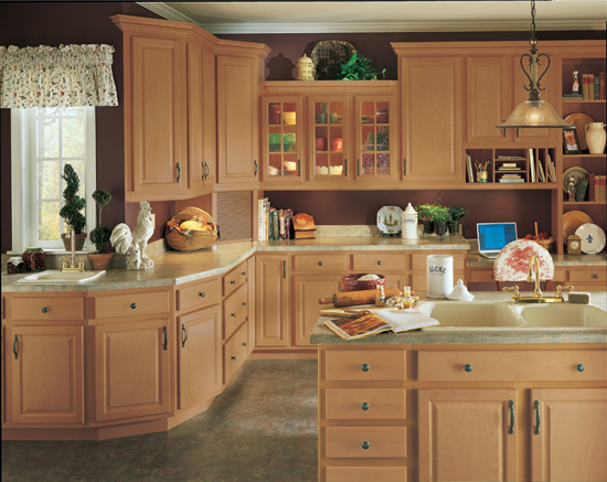 Good Kitchen Cabinet Price