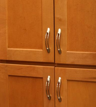 knobs and pulls for kitchen cabinets stylish kitchen cabinet knobs
