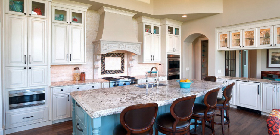 Marvelous Kitchen Cabinets Refinishing Fine Refinish Kitchen Cabinets