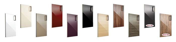 Check these Kitchen Cabinet Replacement Doors