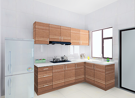 Neat Kitchen Cabinet Sales