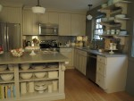 Check this Kitchen Cabinets Cost