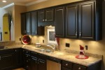 Nice Kitchen Cabinets Diy