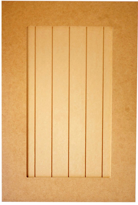 Latest Kitchen Cabinets Doors
