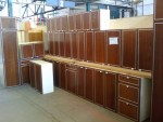 Good Kitchen Cabinets For Sale