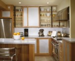 Nice Kitchen Cabinets Fronts