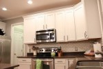 Sightly Kitchen Cabinets Hardware