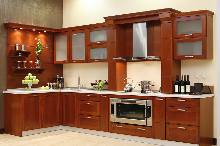 creative kitchen cabinets ideas 2016