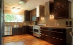 Statuesque Kitchen Cabinets Online