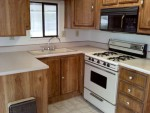 Great Kitchen Cabinets Sale