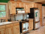 Resplendent Kitchen Cabinets Unfinished