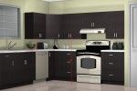 Good Kitchen Wall Cabinets