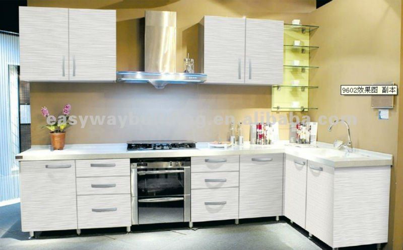 Great low price kitchen cabinets 2016 for Cheap white cabinets sale
