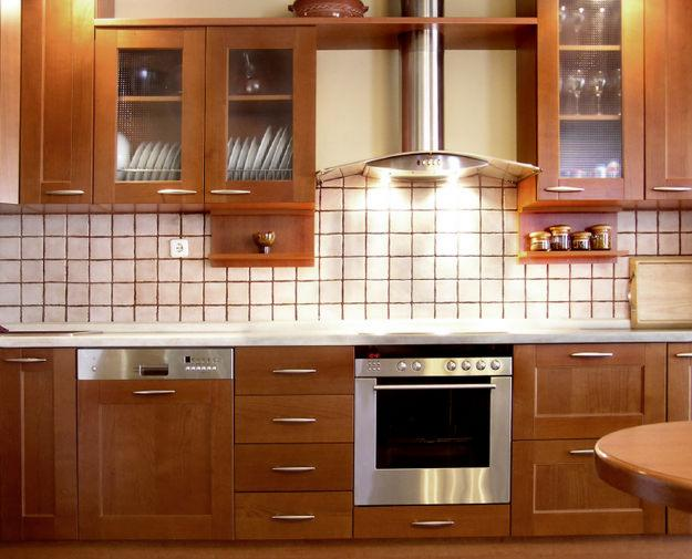 Amazing Old Kitchen Cabinets For Sale