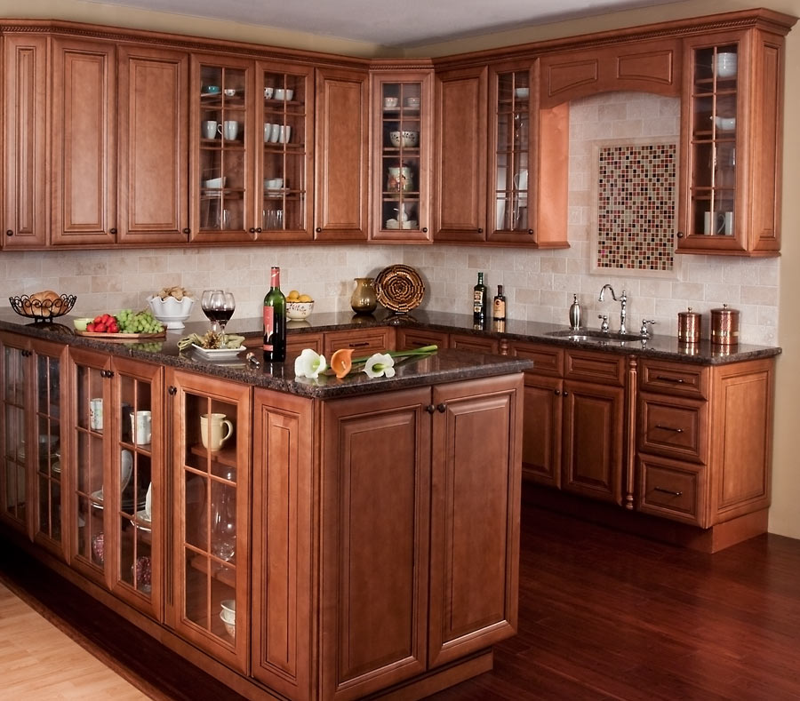 Fast order kitchen cabinets online 2016 for Kitchen cupboard designs images