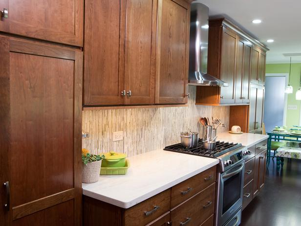 Check this pre assembled kitchen cabinets 2016 for Pre assembled kitchen units