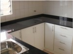 Affordable Price Of Kitchen Cabinets