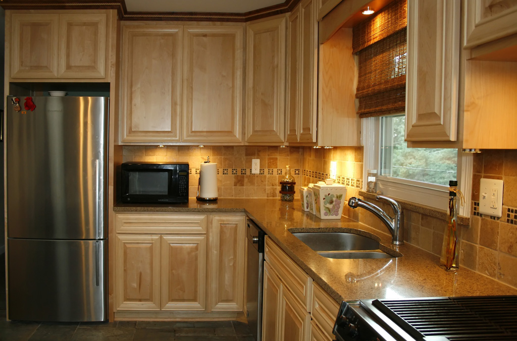 Superb Remodel Kitchen Cabinets