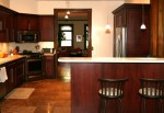 Check this Remodeling Kitchen